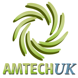 Amtech (UK) instagram, phone, email