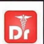 Who is Doctor App?