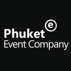 Who is Phuket Event Company?