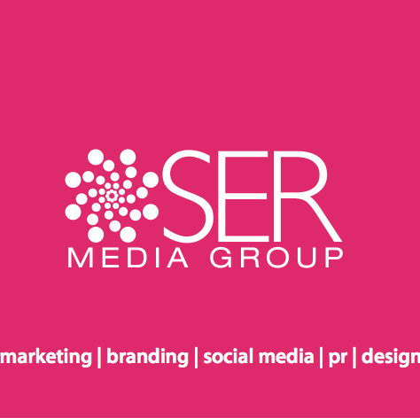 Who is SER media group?