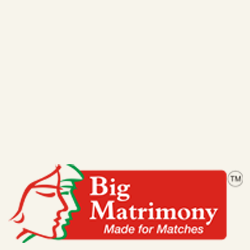 Who is Big Matrimony?