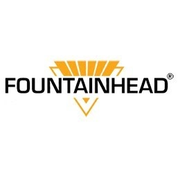 Who is Fountainhead Entertainment?