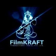 Who is FilmKRAFT?