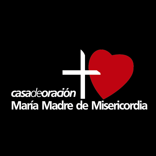 Who is María Madre de Misericordia?