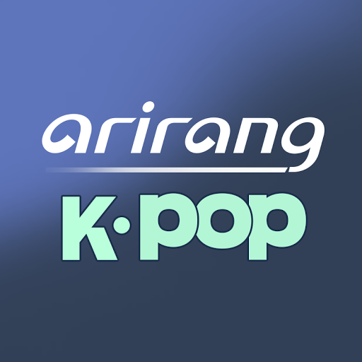 Who is ARIRANG K-POP?