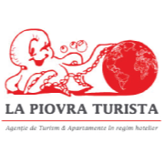 Who is Agentia de turism LA PIOVRA?