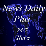 News Daily Plus instagram, phone, email