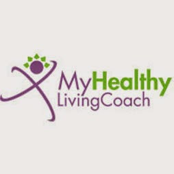 My Healthy Living Coach instagram, phone, email