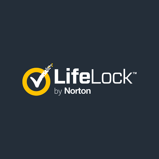 LifeLock instagram, phone, email