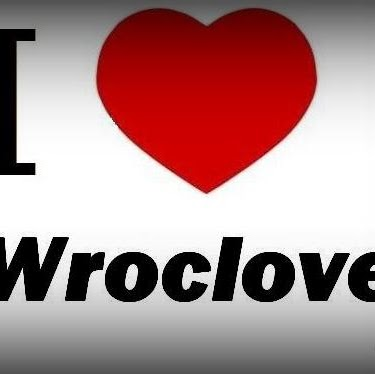 I love gossip from wroclove