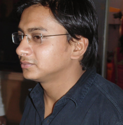 Who is Ankur Gupta?