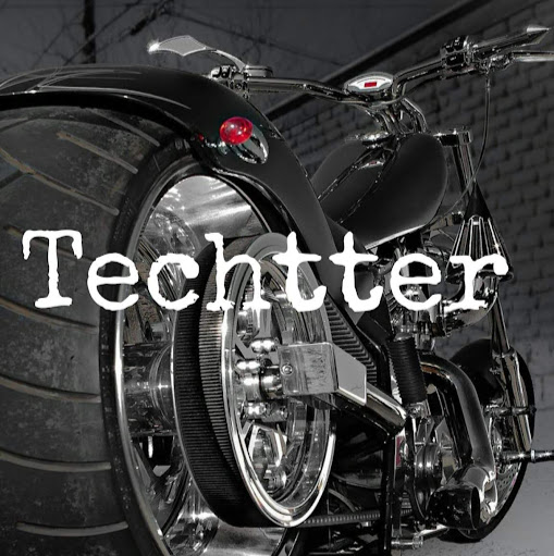 Who is Techtter Vibes?