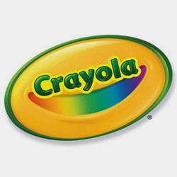 Who is Crayola?