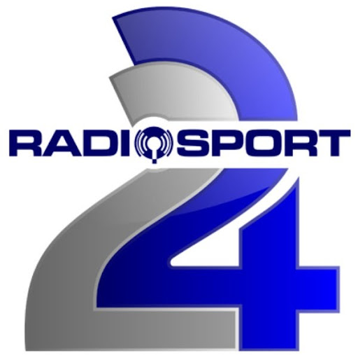 Who is RadioSport VentiQuattro?