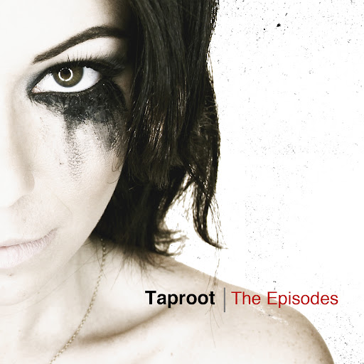 Who is Taproot?