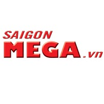 Who is SaiGon MEGA?