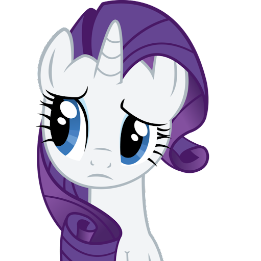 Rarity instagram, phone, email