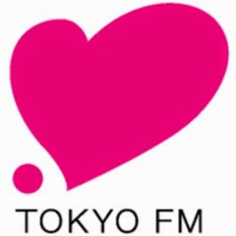 Who is Tokyo Radio?