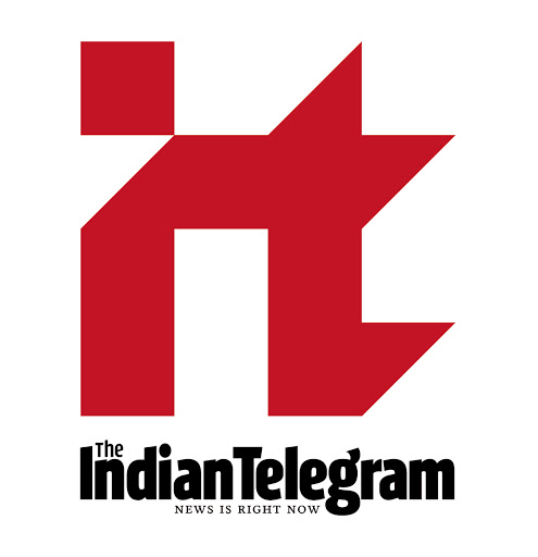 TheIndianTelegram instagram, phone, email