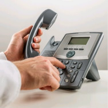 Who is Teleco Business Telephone Systems?