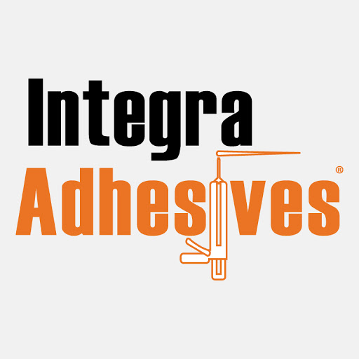 Who is Integra Adhesives?