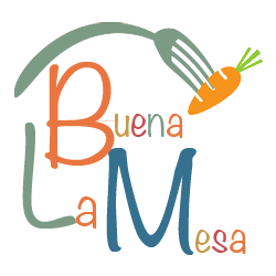 Who is La Buena Mesa Productos gourmet y artesanales|?