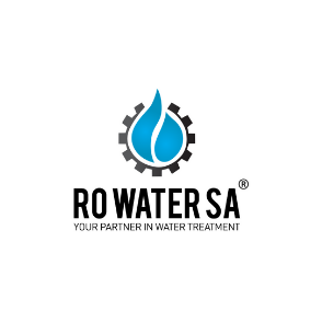 Who is RO Water Systems Head Office?