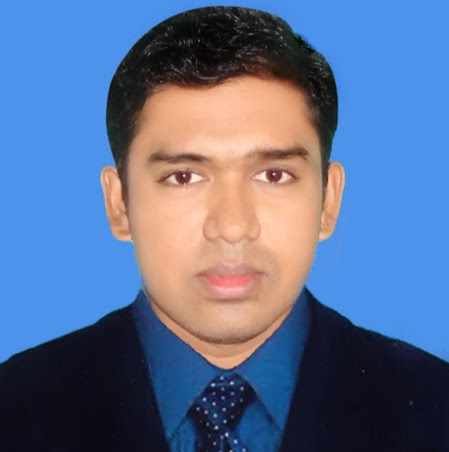 Who is sohel parvez?