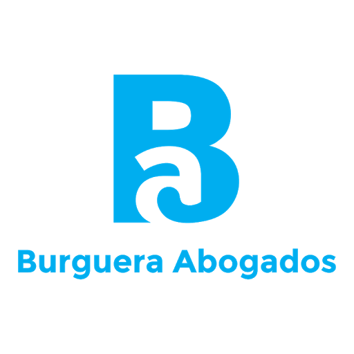 Who is Burguera Abogados?