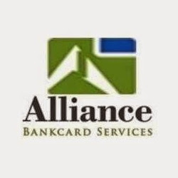 Alliance Bankcard Services instagram, phone, email