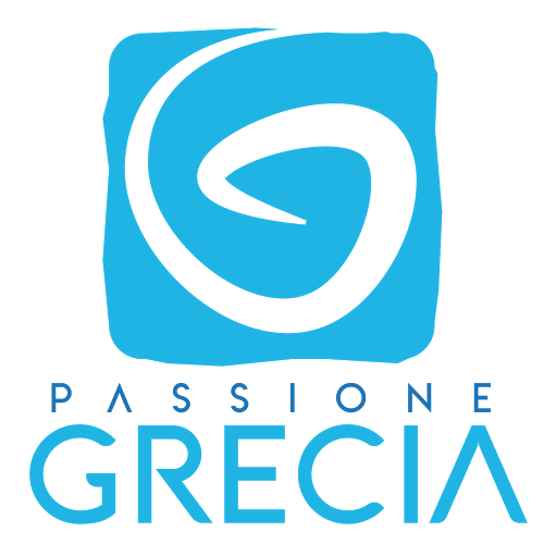Who is Passione Grecia?