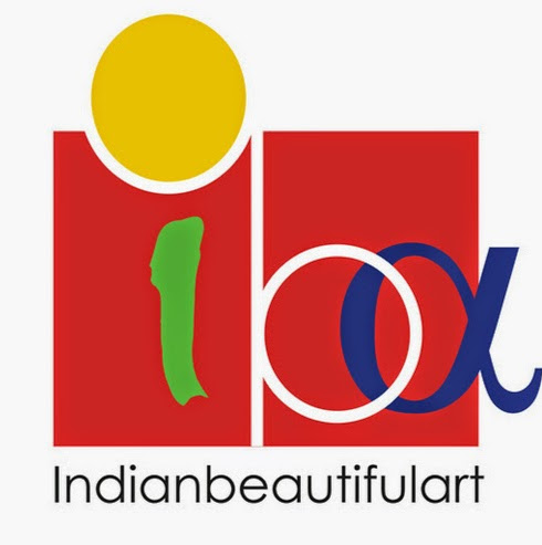 Who is IndianBeautifulArt?