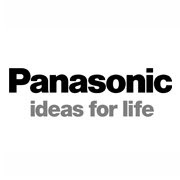 Who is Panasonic Nederland?