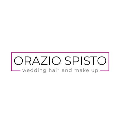 Who is Orazio Spisto?