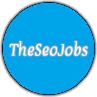 Who is SEO Jobs?