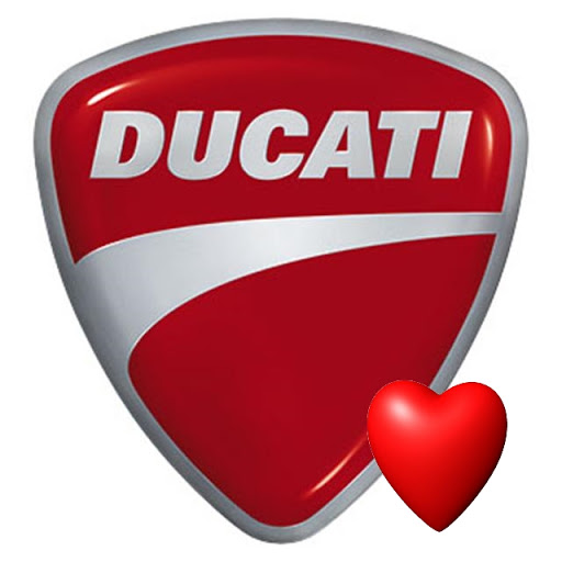 Who is Ducati FanClub?