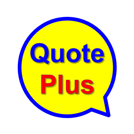 Who is Quote Plus?