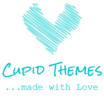 Who is Cupid Themes?