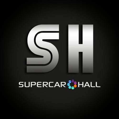 SupercarHall instagram, phone, email