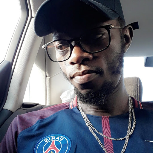 moustapha gueye instagram, phone, email
