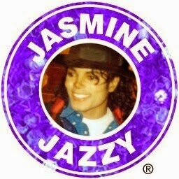 Who is Jasmine Jazzy?