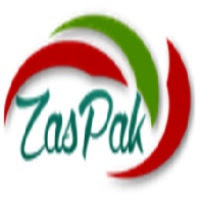 Who is Zas Pak?