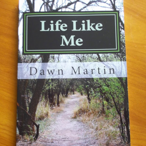Who is Dawn Martin?