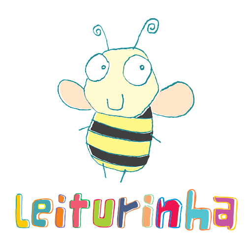 Who is Leiturinha?