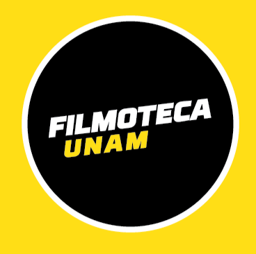 Who is Butaca Unam (Filmoteca)?
