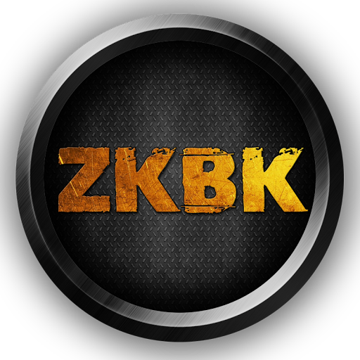 Who is ZocKBocK Fungaming Clan Germany?
