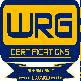 Wrg Cert instagram, phone, email