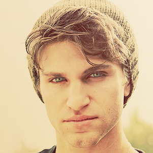 Who is Toby Cavanaugh (boo bear)?