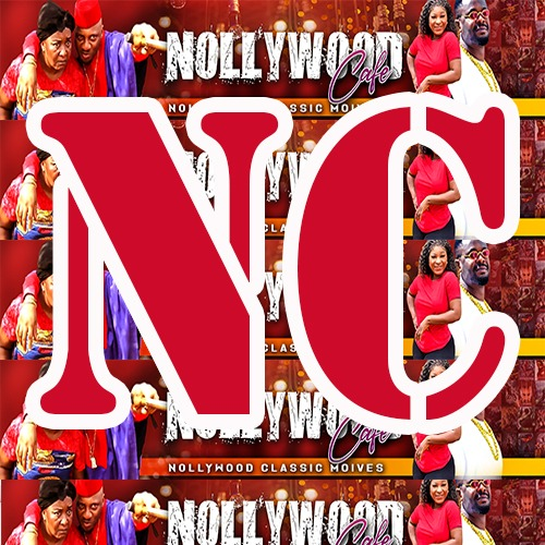Who is Nolly Love?