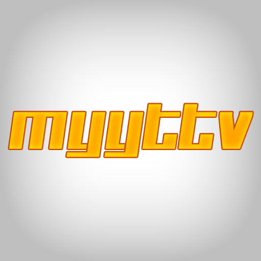 Who is MYYTTV?